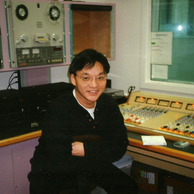 20 Years of DJ Course 二十年 DJ 二十年人 (2)