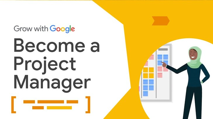 Google Project Management 課程,39,000 名學生。