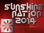 Sunshine Nation 2014