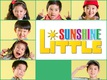 Little Sunshine 8 強全面睇