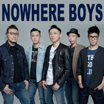 Nowhere Boys(粵語)