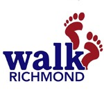 Walk Richmond(粵、英語)